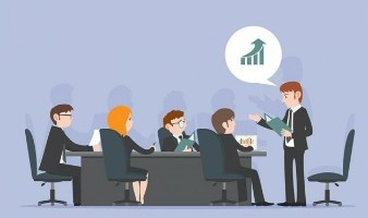 business-meeting-illustration_23-2147516103