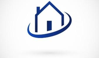 house-logo_23-2147507198