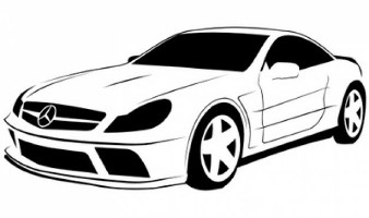 luxury-car-mercedes-benz-illustration_72147494646
