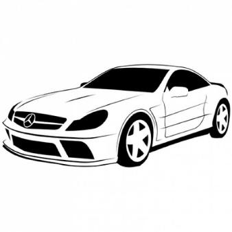 luxury-car-mercedes-benz-illustration_72147494646