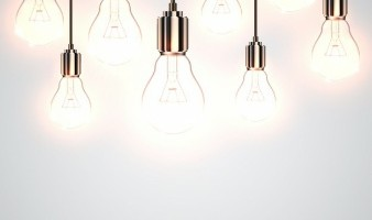 shiny-light-bulbs_1006-19