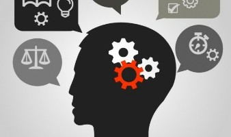 thinking-brain-image----vector-material_23-2147489990