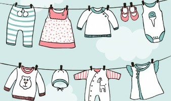 baby-clothes-set-in-hand-drawn-style_23-2147522274