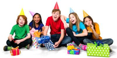 animacje-na-urodziny